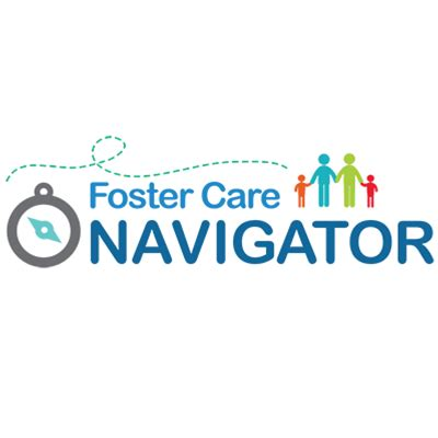 Foster Care Navigator Program