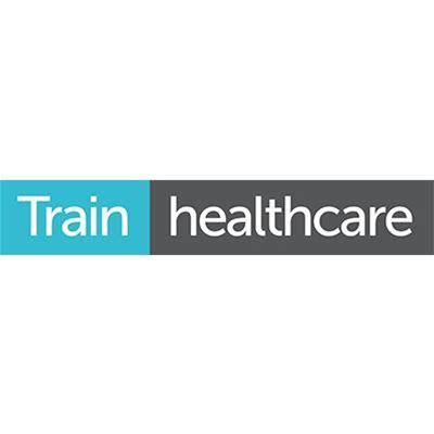 Train Healthcare